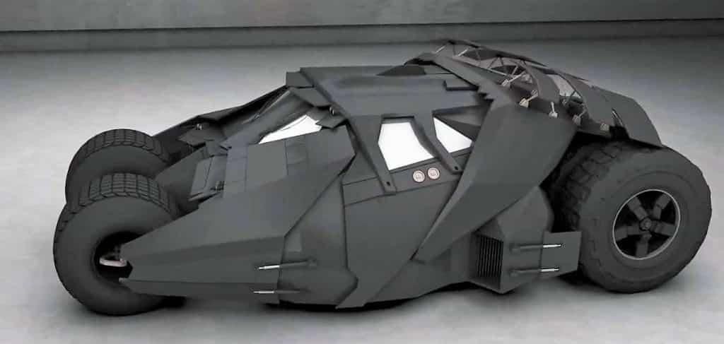 Descargar modelos 3D blender gratis
