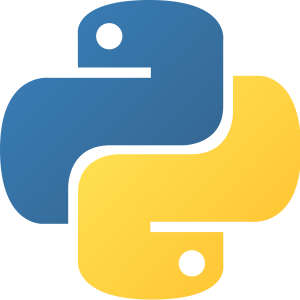 Software Python