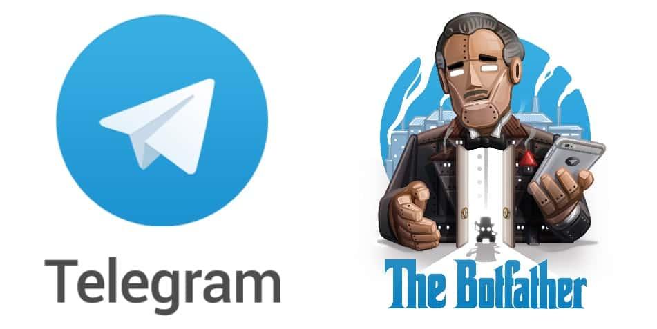 Aprende a hacer Bots en Telegram