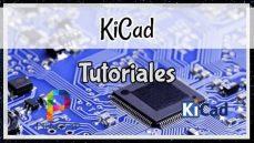 Tutoriales KiCad