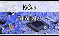 KiCad Tutoriales